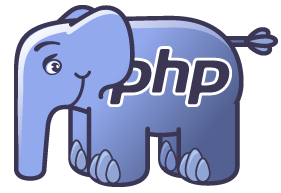 php 5, php 7