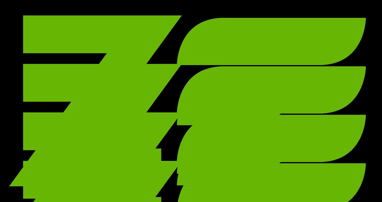 Zend Framework, Zend Framework 2, Zend Framework 3