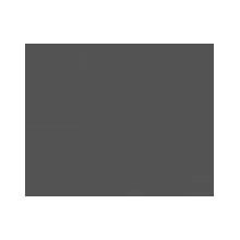 Homepages, E-Commerce, Web-Portale