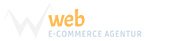 Webaufsteiger E-Commerce Agentur