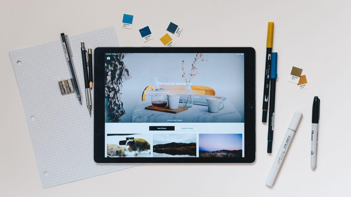 Aktion! Homepage zum Festpreis von 300 Euro